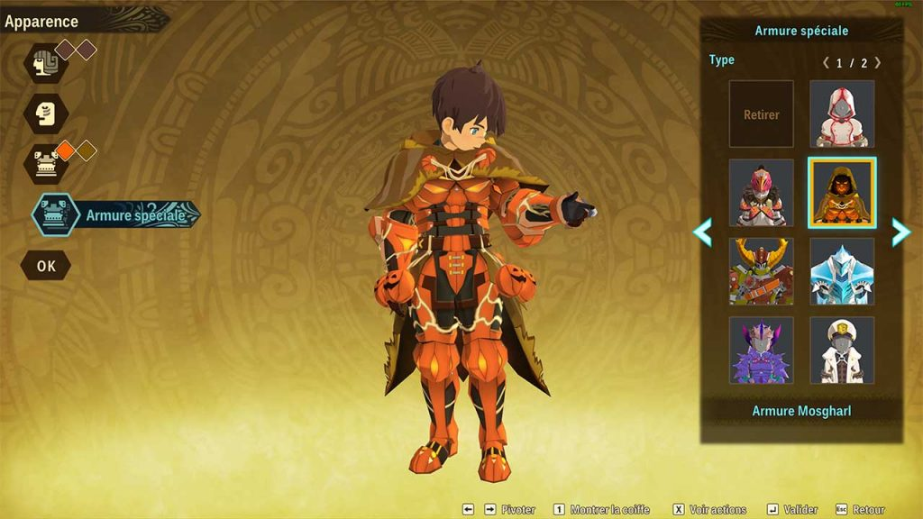 armure-speciale-guide-2-monster-hunter-stories-2-wings-of-ruin