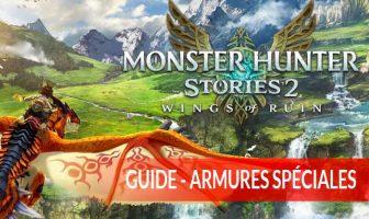 guide-des-armures-speciales-de-monster-hunter-stories-2-Wings-of-Ruin