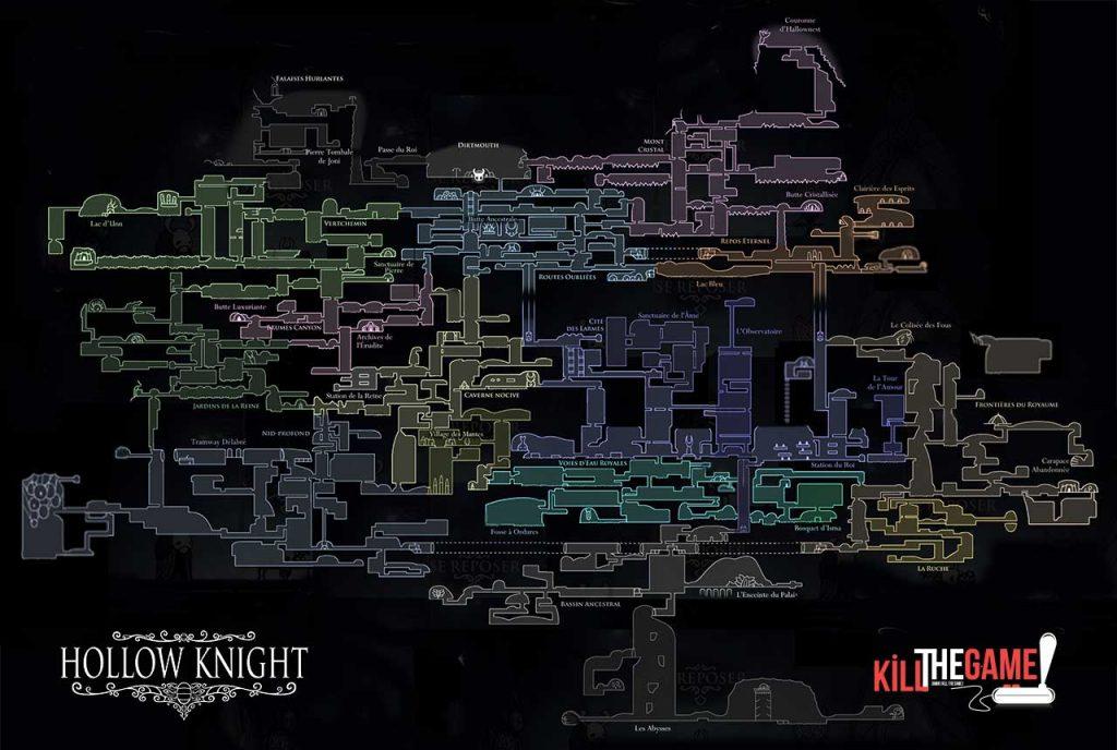 carte-complete-de-Hollow-Knight