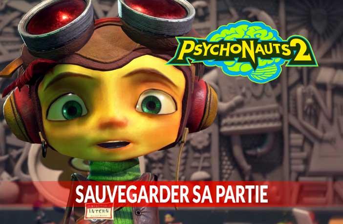 comment-on-sauvegarde-Psychonauts-2