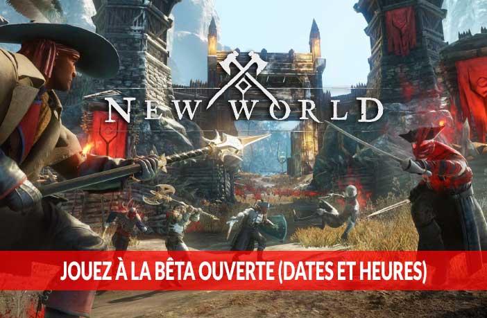 dates-et-heures-ouverture-des-serveurs-mmo-new-world