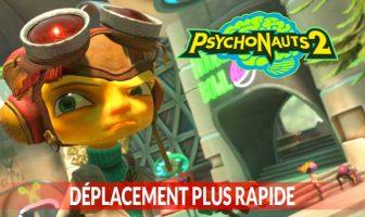 deplacement-plus-rapide-dans-Psychonauts-2
