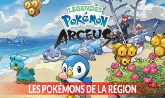 legendes-pokemon-arceus-liste-des-pokemons-region-Hisui