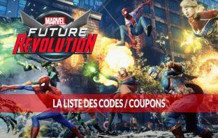 tous-les-codes-coupons-de-marvel-future-revolution