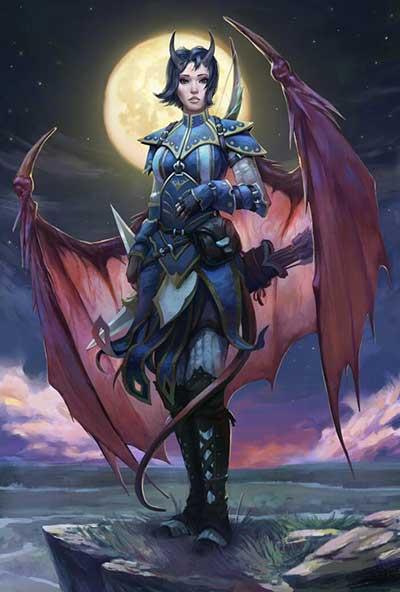 Pathfinder-Wrath-of-the-Righteous-condition-pour-obtenir-le-personnage-Arueshalae