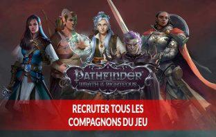 Pathfinder-Wrath-of-the-Righteous-recruter-tous-les-compagnons-du-jeu