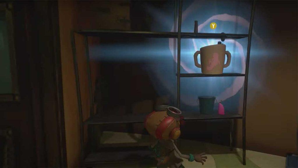 Psychonauts-2-chasse-au-tresor-objet-10-tasse-fantaisie