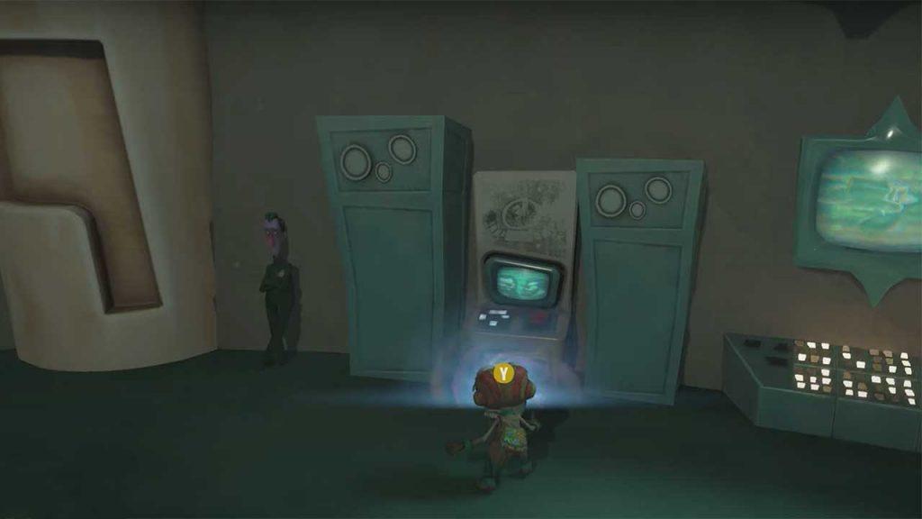 Psychonauts-2-chasse-au-tresor-objet-4-glace-d-astronaute