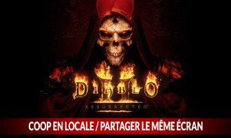 coop-en-locale-partager-le-meme-ecran-Diablo-2-Resurrected