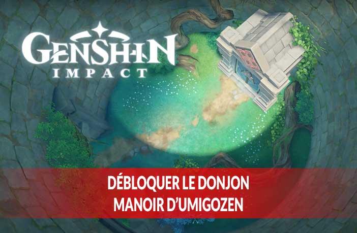 genshin-impact-debloquer-le-manoir-umigozen