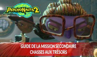 guide-de-la-mission-secondaire-chasse-au-tresor-Psychonauts-2