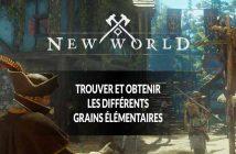 guide-new-world-trouver-et-obtenir-les-grains-elementaires