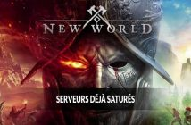 new-world-mmo-pc-serveurs-satures-file-d-attente