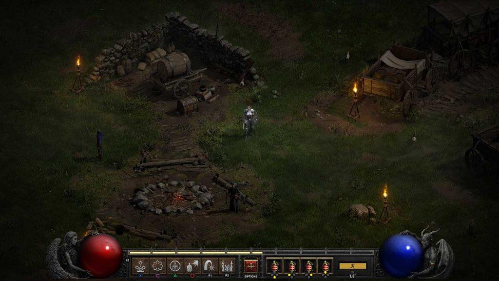 placement-personnage-ecran-Diablo-2-Resurrected-question-coop-locale