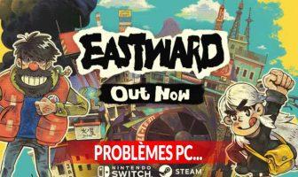 problemes-pc-fix-eastward