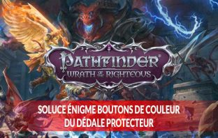 soluce-boutons-de-couleur-donjon-Pathfinder-Wrath-of-the-Righteous
