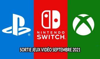 sortie-jeux-video-mois-septembre-2021