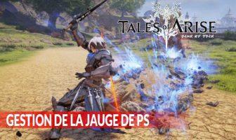 tales-of-arise-gerer-correctement-la-jauge-PS