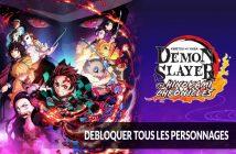 demon-slayer-The-Hinokami-Chronicles-debloquer-tous-les-combattants