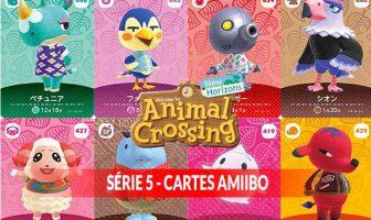 serie-5-cartes-amiibo-liste-animal-crossing-new-horizons
